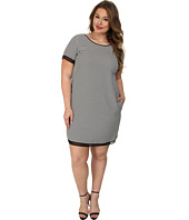 Tahari by ASL Plus - Plus Size Anna Dress