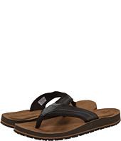 Nunn Bush - Lakeshore Thong Sandal