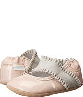 Robeez - Annie Mini Shoez (Infant/Toddler)