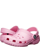 Crocs Kids - Classic (Toddler/Little Kid/Big Kid)