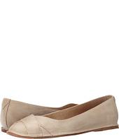 Frye - Ember Cross Ballet
