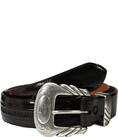 Lucchese - W2211H