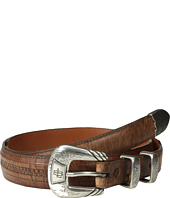 Lucchese - W2242H
