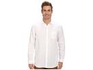 Sea Glass Breezer Long Sleeve Shirt