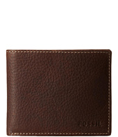 Fossil - Lincoln Bifold