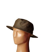 Filson - Original Tin Cloth Hat - Dry