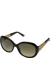 Gucci - GG 3693/S