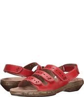 Klogs Footwear - Lacie