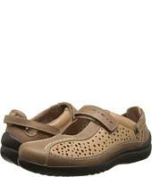 Klogs Footwear - Via
