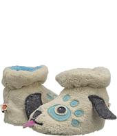 Acorn Kids - Easy Critter Bootie (Infant/Toddler)