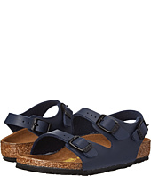 Birkenstock Kids - Roma (Toddler/Little Kid/Big Kid)