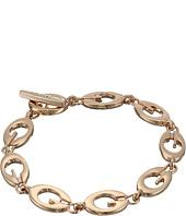 GUESS - Link Bracelet III