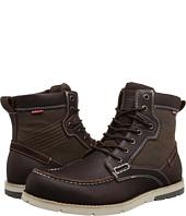 Levi's® Shoes - Dawson