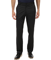Nike - Flat Front Pant