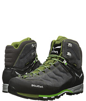 SALEWA - Mountain Trainer Mid GTX