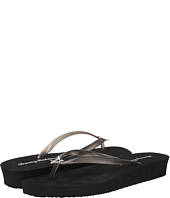 Tommy Bahama - Whykiki Wedge Solid