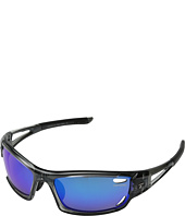 Tifosi Optics - Dolomite™ 2.0 Polarized