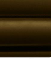 Michael Kors - MK5739 - Bradshaw