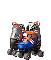 Chicago Skates - Adjustable Quad (Toddler/Little Kid/Big Kid)