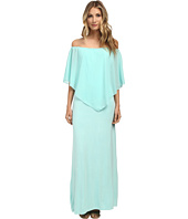 Gabriella Rocha - Chiffon Ayden Dress