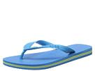 Brazil Flip Flops