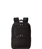 Samsonite - PRO 4 DLX Urban Backpack PFT/TSA