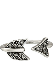 House of Harlow 1960 - Arrow Affair Ring