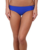 Body Glove - Smoothies Ruby Low Rise Bottom