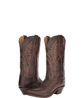 Old West Boots - LF1534