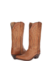 Old West Boots - LF1529