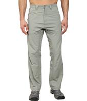 Mountain Khakis - Equatorial Pant
