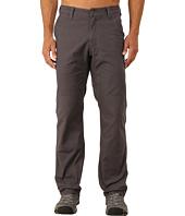 Mountain Khakis - Slim Fit Alpine Utility Pant