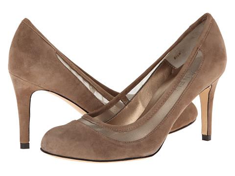 Женские туфли Vaneli Lenny за отличную цену