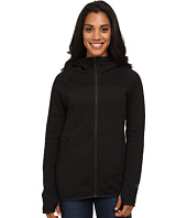 The North Face - Harmony Park Pullover
