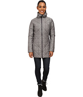 The North Face - Insulated Arlayne Jacket