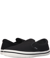 Crocs - Norlin Slip-On