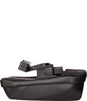 Timbuk2 - Especial Seat Pack (Large)