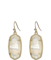 Kendra Scott - Dani Earrings