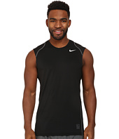 Nike - Pro Sleeveless Training Shirt