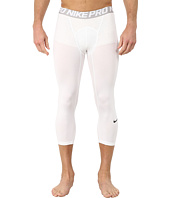 Nike - Pro Cool 3/4 Compression Tight