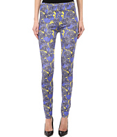 Just Cavalli - Allover Printed Pant
