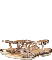 ECCO - Flash Cross Strap Sandal