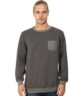 Sovereign Code - Gravel Crew Neck Sweatshirt