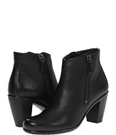 ECCO - Touch 75 Ankle Bootie