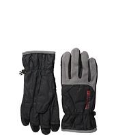 Sperry - Fleece & Nylon Glove