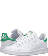 adidas Originals Kids - Stan Smith (Big Kid)