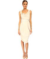 Vivienne Westwood - DNA Jersey Dress