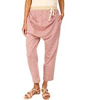 Vivienne Westwood - Drape Trousers