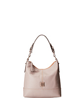 Dooney & Bourke - Seville Sophie Hobo