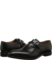 Allen Edmonds - Warwick